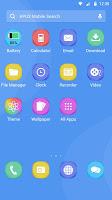 Colorful|APUS Launcher theme