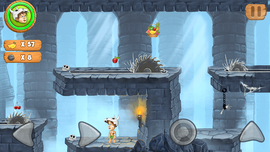 Jungle Adventures 2 47.0.28 Screenshots 14
