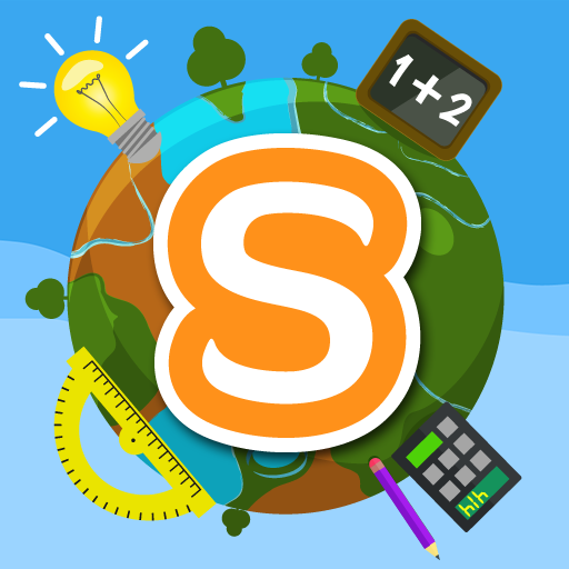 Smartick - Learn Math