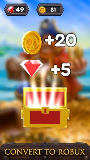 Free Robux Coin Dozer 1.32 2