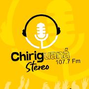 Chiriguana Stereo