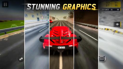 MR RACER : MULTIPLAYER PvP - Car Racing Game 2022 apkdebit screenshots 12
