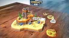 Conduct AR! - Train Actionのおすすめ画像2
