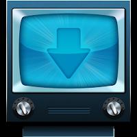 Видео-загрузчик AVD Download