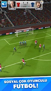 Score! Match – PvP Futbol Apk 2021 2