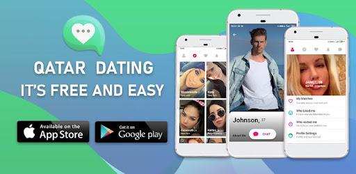qatar dating site