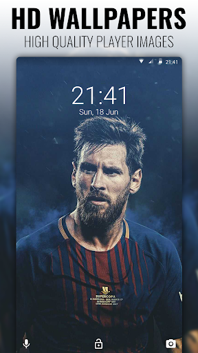 4K Football Wallpapers | wallpaper hd  screenshots 2