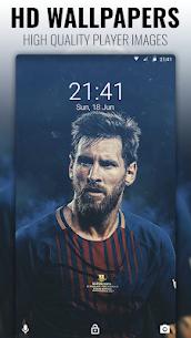 4K Football Wallpapers | wallpaper hd 1.14 APK + MOD Download Free 2