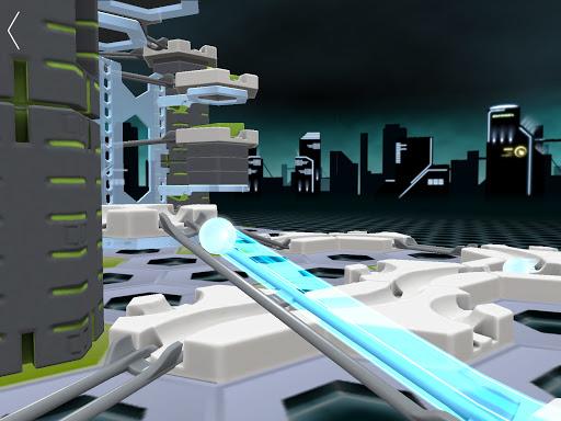 GraviTrax 2.0.0 screenshots 12