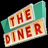 Diner 2_soda game apk icon