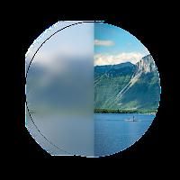 Удалить размытиеизизображения-улучшить изображение