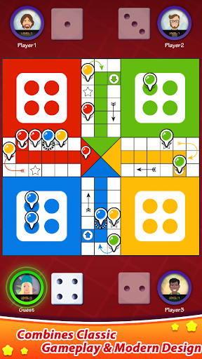 Ludo Family Dice Game 1.4 de.gamequotes.net 5