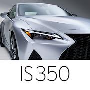 Lexus AR Play