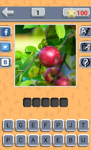 guess fruit berry screenshot 2