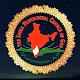 IPC Andhra Pradesh