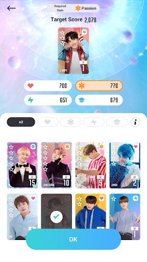 BTS WORLD  Screenshots 7
