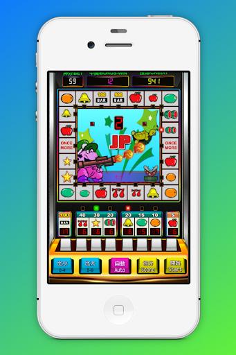 Little Mary: Slots, Casino, BAR  screenshots 1