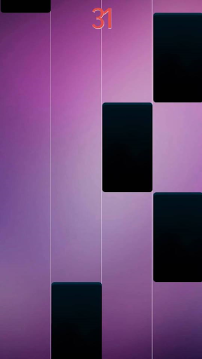 Pink Piano Tiles - Magic Tiles 2021 1.1.2 screenshots 2