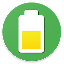 Battery Widget (Battery Monitor)