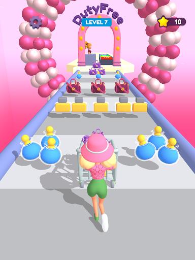 Airport Life 3D android2mod screenshots 9