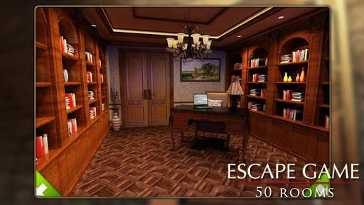 Escape game: 50 rooms 3 31 screenshots 5