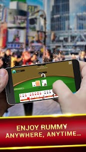 KhelPlay Rummy APK Download For Android 1