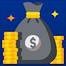 Rising Dividends - Stock Game Simgesi