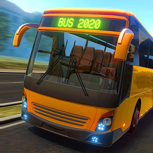 Baixar Bus Simulator: Original para Android