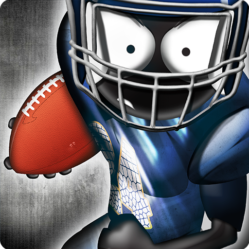 Baixar Stickman Football para Android