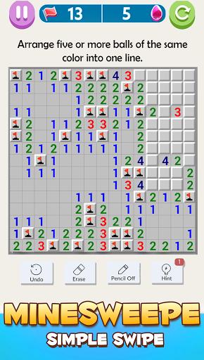 Brain IQ Logic: Puzzle Challenge - 20 classic game 15 screenshots 4