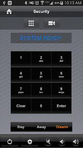 Crestron App Mod Apk 1.02.52  (Ads Free) 6
