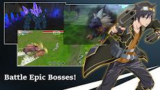 Epic Conquest 2のおすすめ画像2
