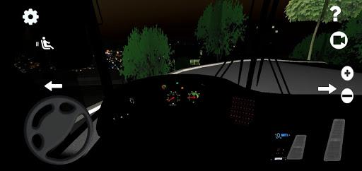 Live Bus Simulator  screenshots 2