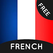 Learn French Free for beginners