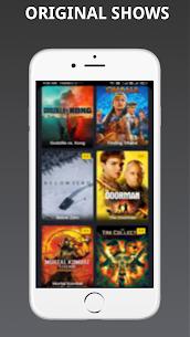 Titanium Tv Apk Time , Titanium Tv Apk Download For Android , New 2021* 4