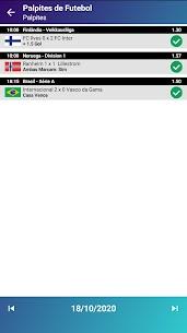 Palpites de Futebol  For Pc | How To Install (Windows 7, 8, 10 And Mac) 2