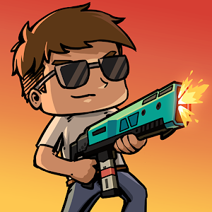 Sniper Legend