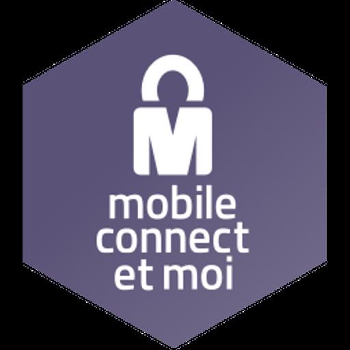 mobil connect et moi
