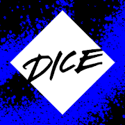 DICE: Tickets for Live Music, Clubs & Events