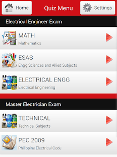 Electrical Engineer Ultimate Reviewer