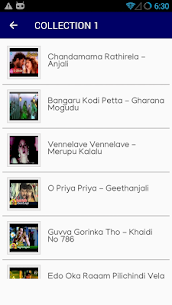 Telugu Old Hit Songs App Download For Pc (Windows/mac Os) 1