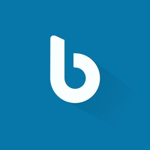 bxActions - Bixby Remapper