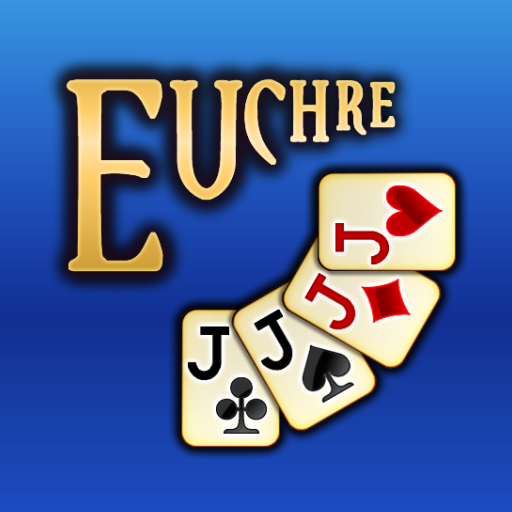 Euchre Free for PC