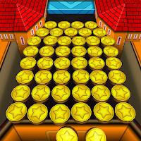Coin Dozer - Бесплатные призы