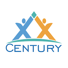 Century Support Services Download on Windows