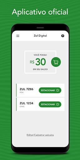 EstaR Curitiba - ZUL EstaR Eletrônico Curitiba screenshots 2