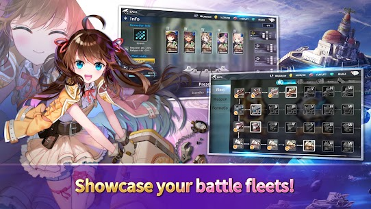 Celestial Goddess Mod Apk (God Mode) 9