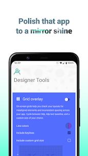 Designer Tools 1