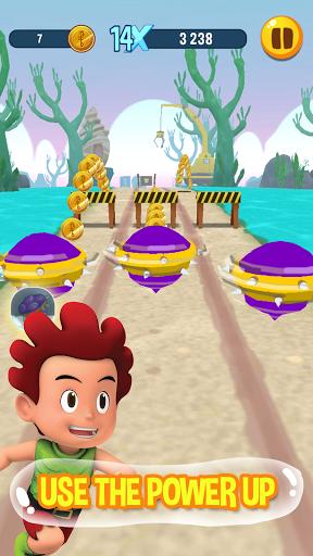 Kiko Run 2.0.2 Screenshots 4