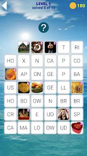 470 puzzles